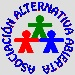 Avatar de asociacion_alternativa_abierta