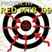 Avatar de redmtb